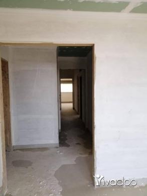 Apartments in Tripoli - شقق للبيع طرابلس الميناء خلف الفري