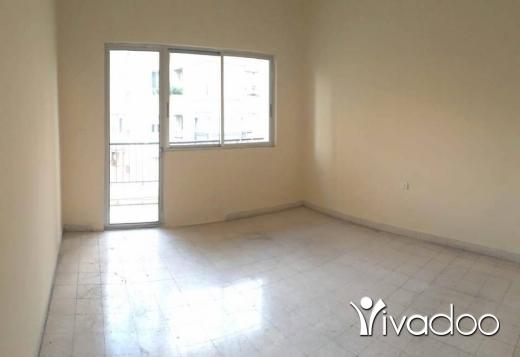 Apartments in Achrafieh - Apartment for sale in Geitawi, Achrafiyeh