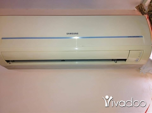 Air Conditioners & Fans for Sale in Beirut City - مكيفا تللبيع