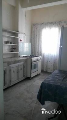 Apartments in Tripoli - شقه للبيع طرابلس الميناء شارع الزراعه