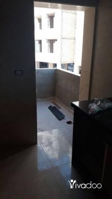 Apartments in Tripoli - شقة بلمنيه