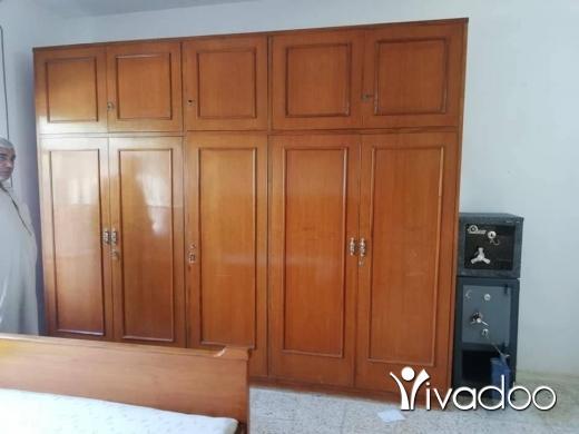 Autre dans Port de Beyrouth - غرف نوم للبيع جلولاء سوك السبت
