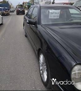 Mercedes-Benz in Tripoli - للبيع سيارة مرسيدس