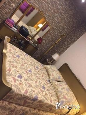 آخر في طرابلس - غرفة نوم من روائع الخشب الزين ولاتا غرفة نوم نادرااا