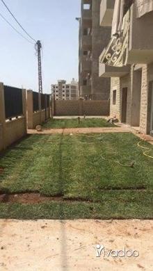 Apartments in Abou Samra - شقة للبيع كتير فخمي طرابلس ابو سمرا سيستام australai