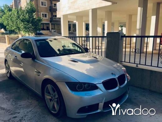 BMW in Beirut City - BWM 335 i