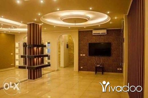 Apartments in Tripoli - شقق لاجار في الكورة ضهر العين وبرسا و الضم والفرز والمعرض و الميناء