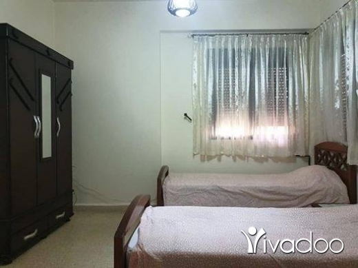 Appartements dans Tripoli - 81758769 واتس اب للمزيد من العقارات زيارة صفحة حسين عجاج للعقارات