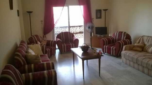 Apartments in Choueifat - شقة 100 م  للإيجار في الشويفات