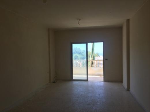 شقق في بشامون - Apartment for rent