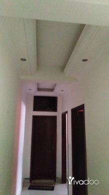 Apartments in Aramoun - شقة للايجار 500 دولار