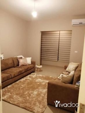 Apartments in Bchamoun - شقة سوبر دولكس للبيع في بشامون