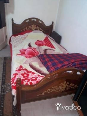آخر في عرمون - عفش بيت بداعي السفر