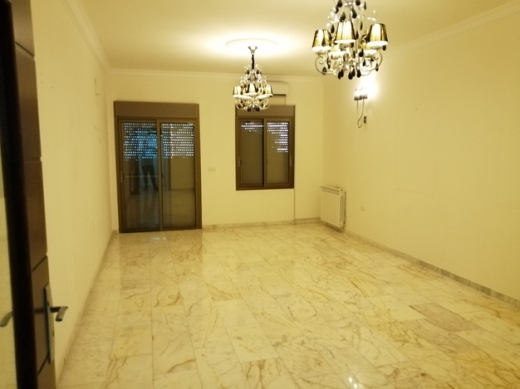 Apartments in Haoush el Oumara - apartment for sale in zahle fully decorated 120m