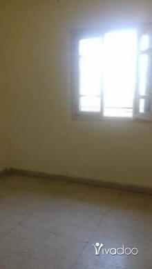 Apartments in Tripoli - شقه للبيع طرابلس القبه