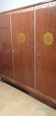 آخر في البداوي - للبيع اغراض منزلية (مستعملة )