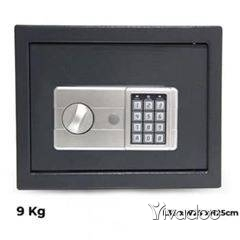 Other in Al Beddaoui - Safe box