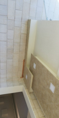 فلل في شويت - Duplex with high specifications for sale