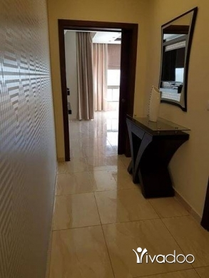 Apartments in Bchamoun - Apartment for rent