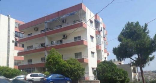Apartments in Abra - شقه للبيع بعبرا