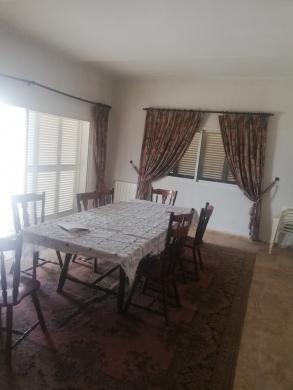 Other real estate in Jdaide - بناء للبيع في بحزم القرية