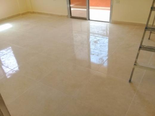 Apartments in Jiyeh - شقة للبيع  طويل في الجيه مطلة عالبحر