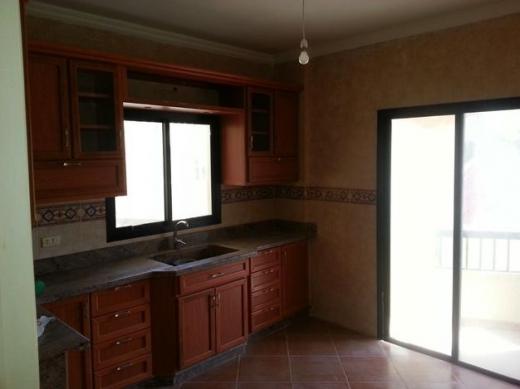 Apartments in Barja - شقة للبيع في برجا جديدة وامكاتية التقسيط