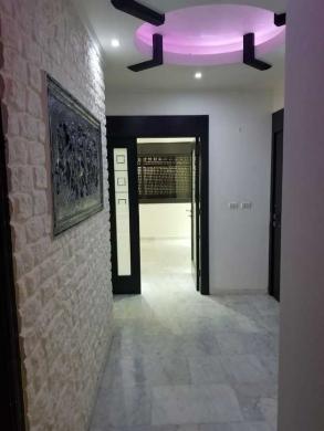 Apartments in Jounieh - شقة للإيجار في جونية