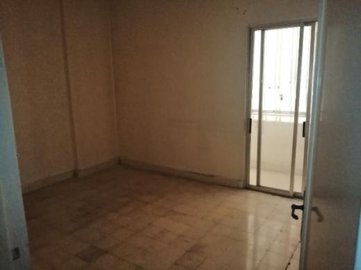 Apartments in Other - شقة للبيع في المعمورة