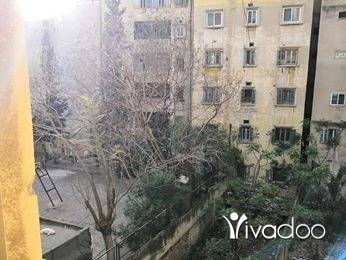 Apartments in Zahrieh - شقة للبيع