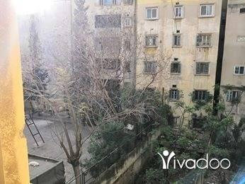 Appartements dans Zahrieh - شقة للبيع