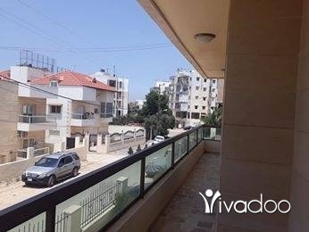 Apartments in A'aba - شقة للبيع