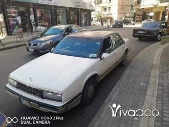Autre dans Tripoli - بويك لوسابري