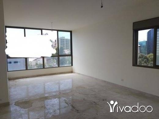Apartments in Beirut City - شقق جديده في بناء جديد قرب سيتي سنتر حازميه