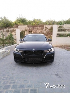 BMW in Saida - BMW 328