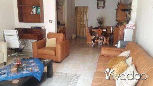 Apartments in Achrafieh - rent