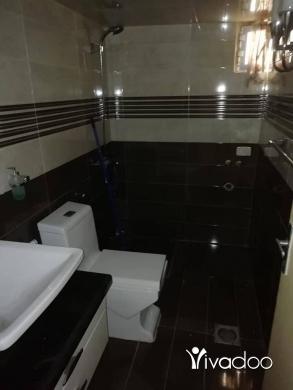 Apartments in Tripoli - شقه للبيع طرابلس الميناء قرب الكروبي