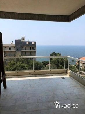 Apartments in Dbayeh - للمزيد من التفاصيل الاتصال على الأرقام التالية :71505201 ،76969585 زوروا صفحتنا على facebook على :na