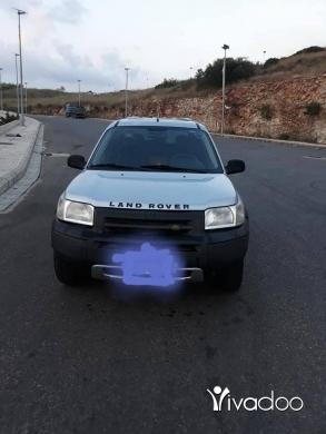 Land Rover in Beirut City - للبيع بسعر مغري جدأ