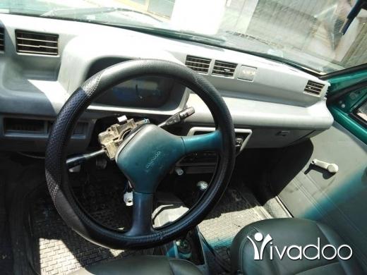 Other in Al Beddaoui - car