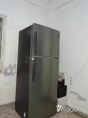 Freezers in Majd Laya - براد ماركه سامسونك موجود بل قبه