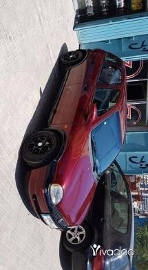 Opel in Majd Laya - opel corsa 96