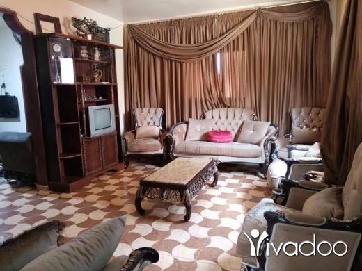 Apartments in Tripoli - بيت البيع في المكوبين