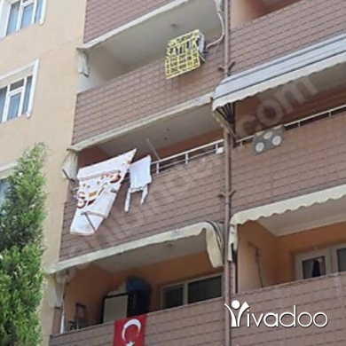 Apartments in Beirut City - Apatments for sale (Turkey)