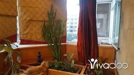 Apartments in Tripoli - شقه للبيع طرابلس المعرض