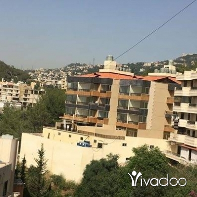 Apartments in Bchamoun - Apartment