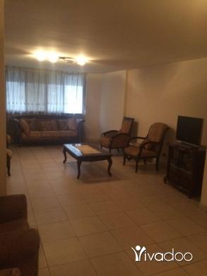 Apartments in Beirut City - شقة للبيع او للايجار في فردان