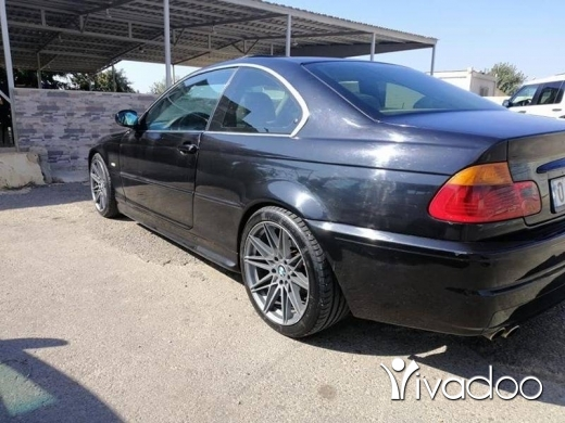 Mercedes-Benz in Tripoli - Cars sale
