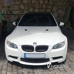 BMW in Jbeil - BMW M3