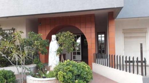 Apartments in Baabda - شقة للبيع في بعبدا